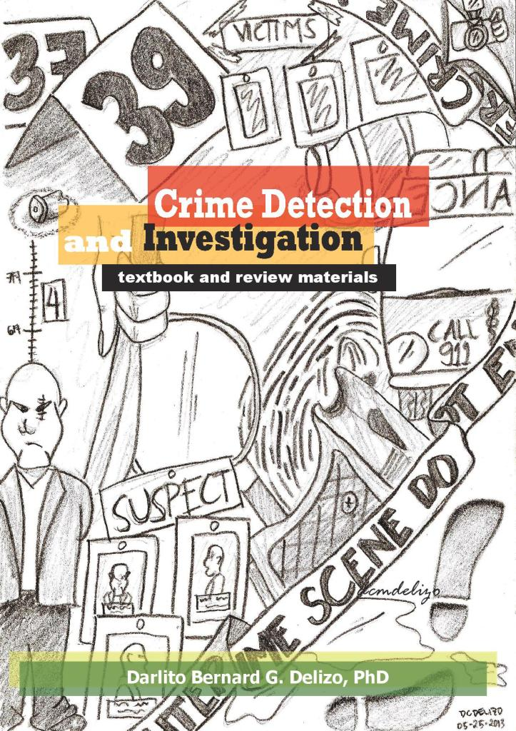 The Best Police Report Writing Book With Samples Written For What is the  best way to